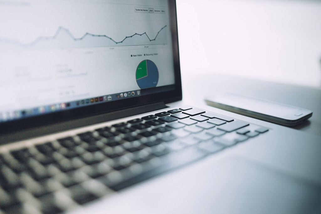 Understand, Don't Measure: Why You Need Marketing Analytics