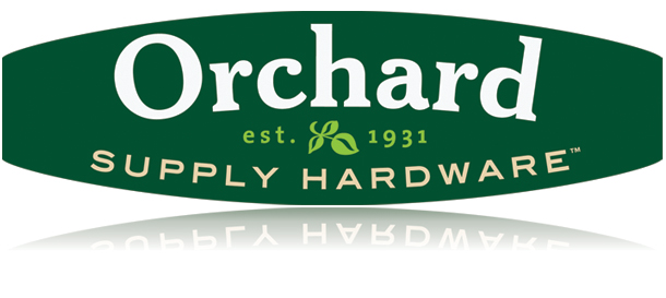 Orchard Supply Hardware Expands Again!
