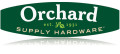 eSite Analytics client Orchard Supply Hardware