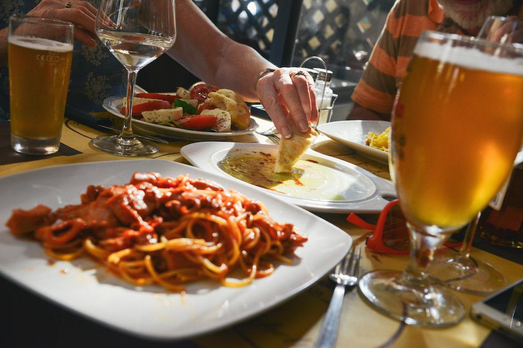 Why Every Growing Restaurant and Retailer Needs Customer Segmentation