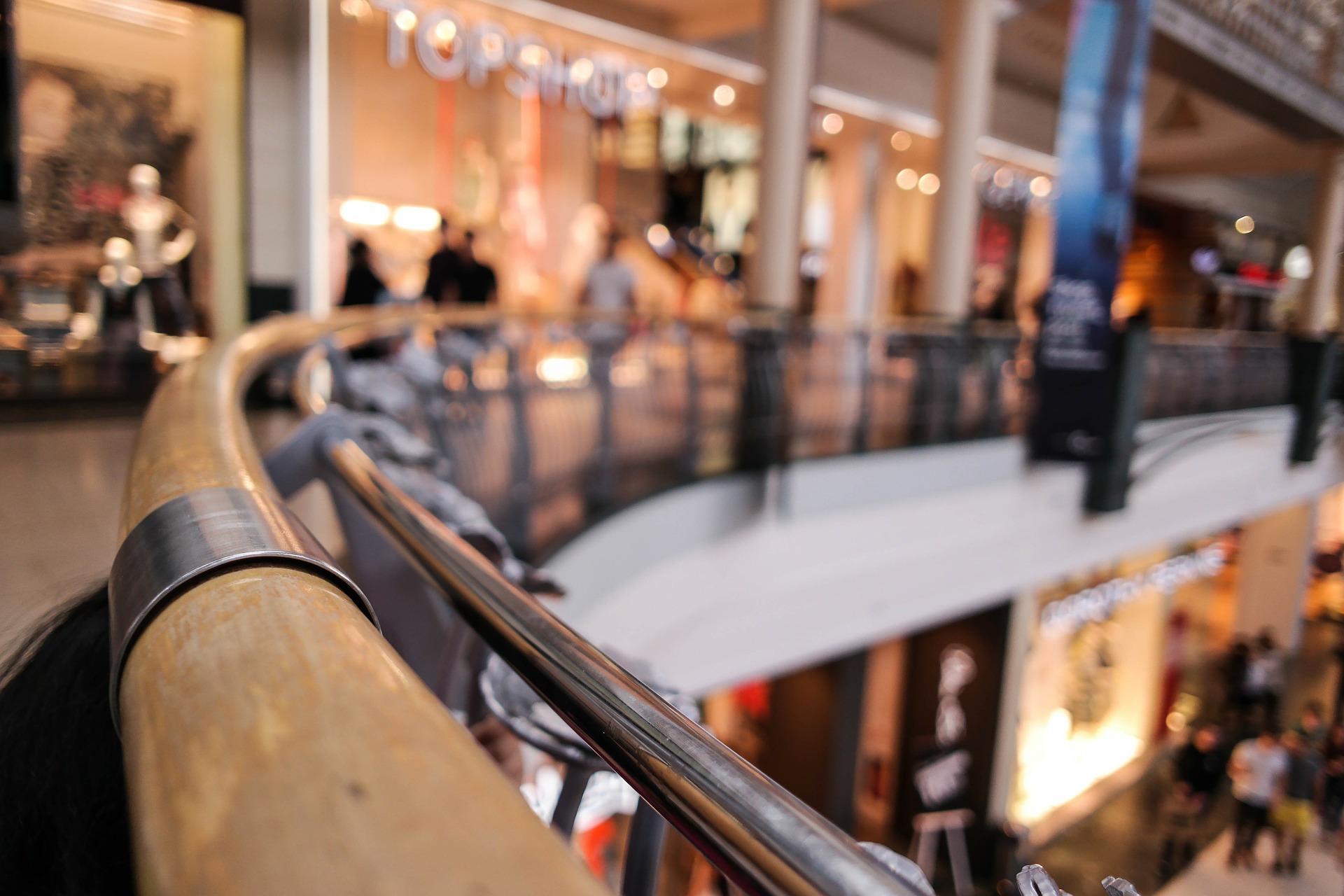 3 Ways Site Analytics Improve Existing Store Sales