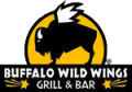 Buffalo Wild Wings, Trip2Trade and Restaurant Site Selection: eSite Client Spotlight
