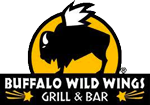 eSite client Buffalo Wild Wings