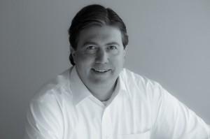Charles Wetzel eSite Analytics President