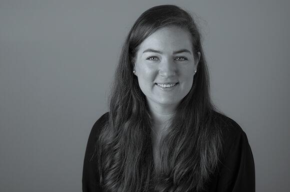 Elizabeth Shevock - eSite Analytics