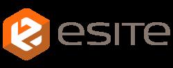 eSite