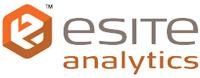 eSite Analytics