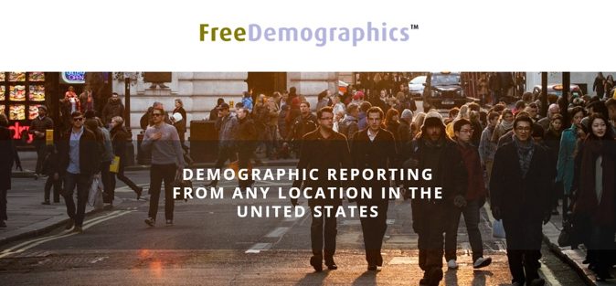 eSite Analytics Acquires FreeDemographics.com-Alteryx