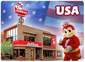 Jollibee: The Fast Food Chain America Needs Right Now