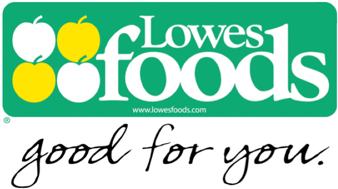 lowesfoodslogo