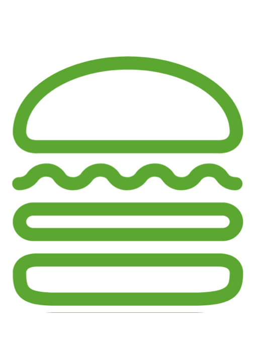 Shake Shack, The Container Store Experiencing Significant Gains