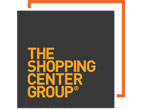 Trip2Trade Client Spotlight: Q&A with The Shopping Center Group