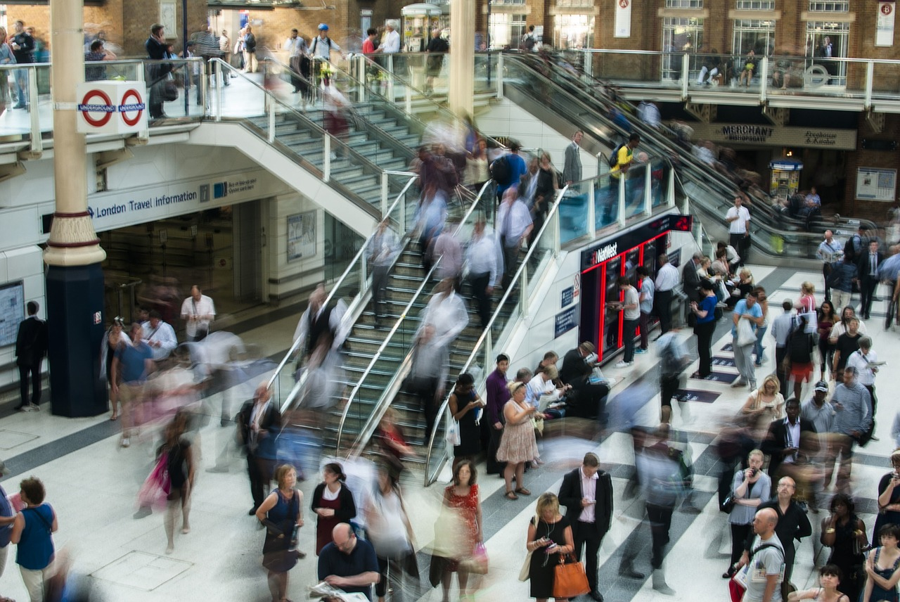 Customer Satisfaction Software & Intercept Surveys Alternative