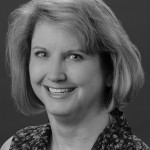 Valerie Richardson, Vice President of Real Estate, The Container Store
